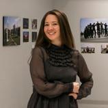 Beth Skogen, Photographer