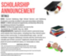 Scholarship announcement 2020.png