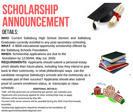 Scholarship announcement 2020.png