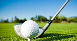Golf-Club-and-Ball-Up-Close-670x357.jpg