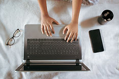 best writers' laptop, writer's laptop, laptop for writers, XPS 2020