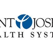 saint josph health system logo
