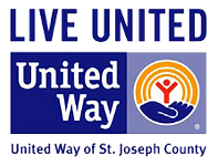 United-Way---LOW.png