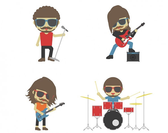 rock-band-playing-instruments_1172-15.jp