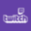 Twitch Square Logo.png