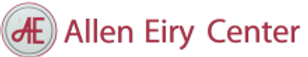 cropped-AE-long-logo-shadow-1.png