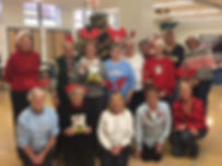 Tiffin Catholic School 12.17.jpg