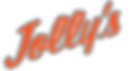 Jolly's logo.png