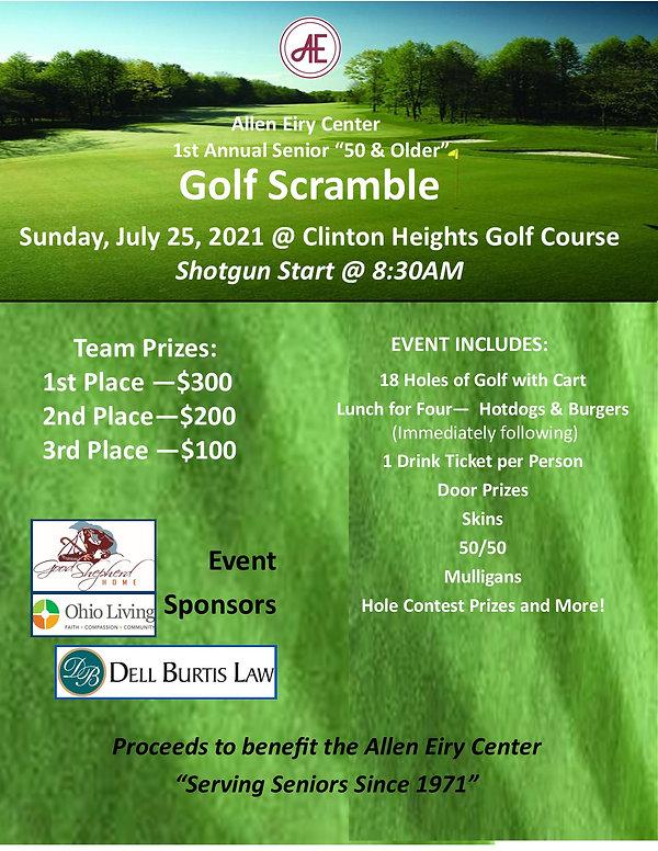 Golf Scramble Poster (1).jpg