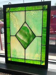 beginners stained glass.jpeg