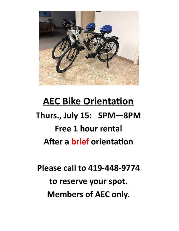 Bike orientation.jpg