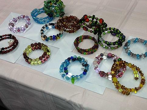 Jewelry 1_edited.jpg