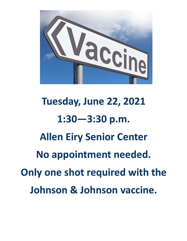 Vaccination June.jpg