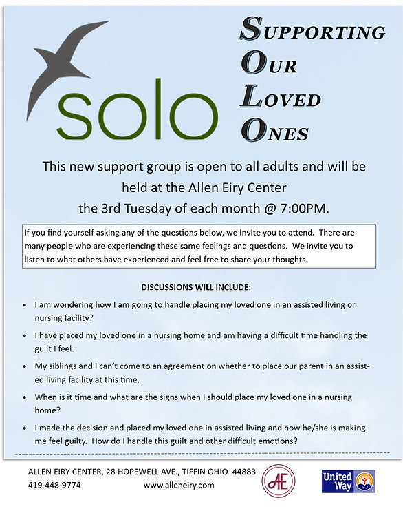 SOLO SUPPORT FLYER.jpg