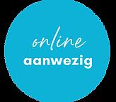 JW-online.png