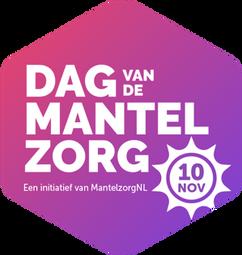 logo-dagvandemantelzorg1.png