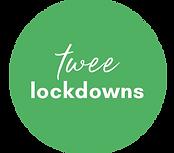 KDV-lockdown.png