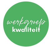 KDV-WG.png
