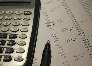 writing-pen-business-math-report-commerc