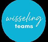 JW-wisseling.png