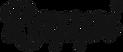 rappi-logo1_edited.png