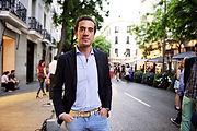 1_-_Jorge_Minaya_-_España.JPG