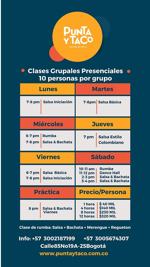 Clases+de+baile+salsa+bachata+bogota+punta+y+taco+escuela+academia.png
