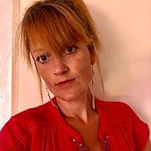 anna_0838.jpg