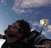 4_-_Andrés_Felipe_Salazar_-_Colombia.jpg