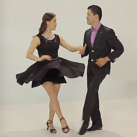 clases+privadas+de+baile+bogota.png
