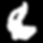 Agape White Logo.png