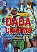 Upcoming Show: DADA CHARMS