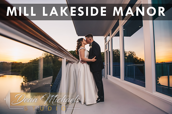 Mill Lakeside Manor_Web Gallery.png