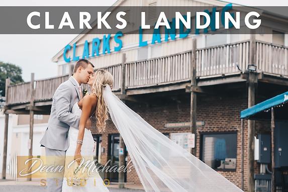 Clarks Landing_Web Gallery.png