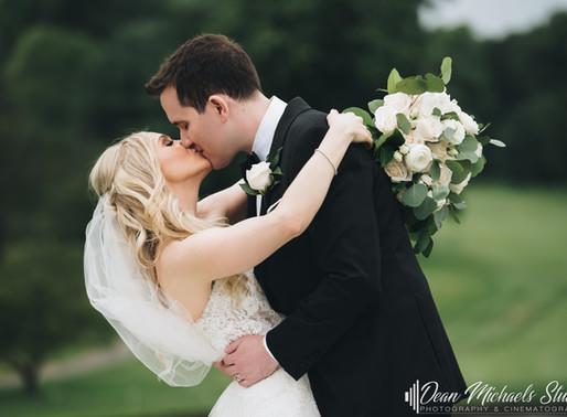 BROOKLAKE WEDDING WEDDING | JENNIFER & ANDREW