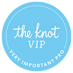 The Knot VIP - Very Important Pro