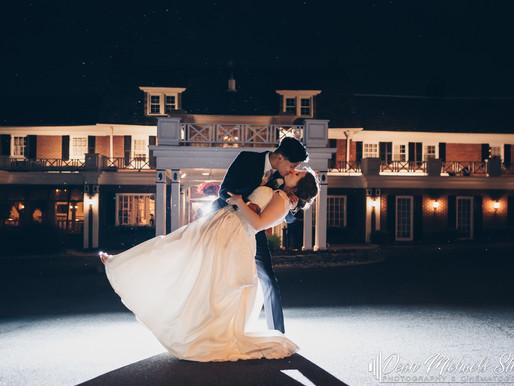 MAYFAIR FARMS WEDDING | KELLY & JEEHOON