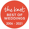 Best of the Knot since 2006