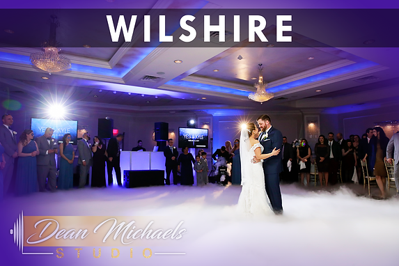 Wilshire_Web Gallery.png