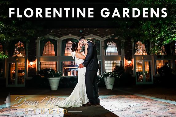 Florentine Gardens_Web Gallery.png