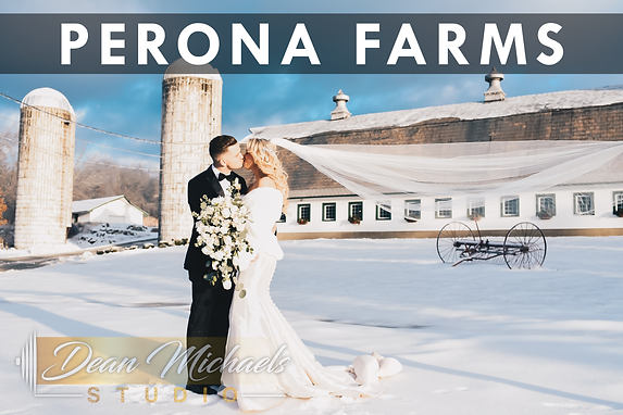 Perona Farms_Web Gallery.png