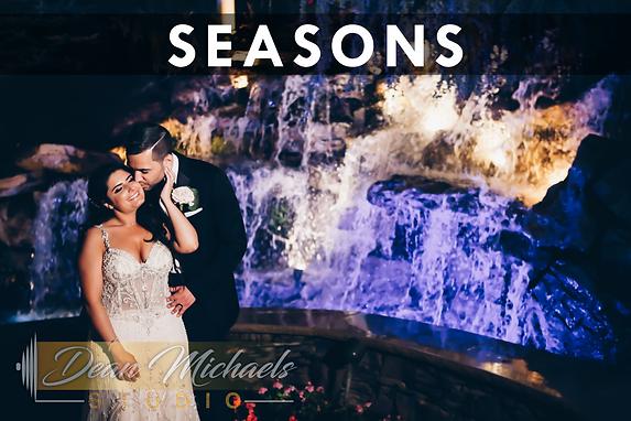 Seasons_Web Gallery.png