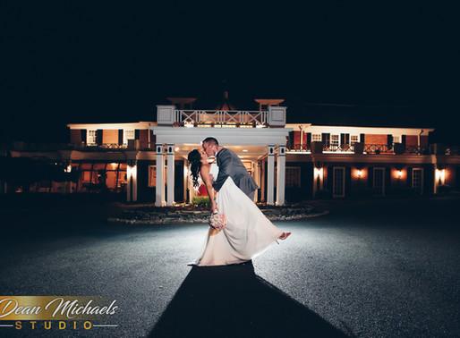 MAYFAIR FARMS WEDDING | MARSHA & JACOB