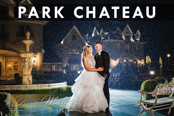 Park Chateau_Web Gallery.png