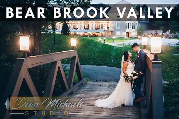 Bear Brook Valley_Web Gallery.png