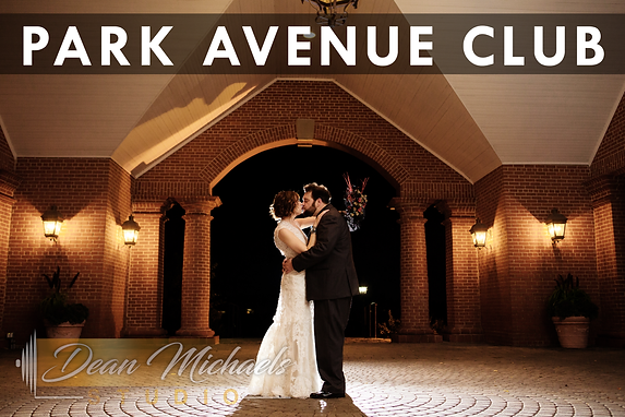 Park Ave Club_Web Gallery.png