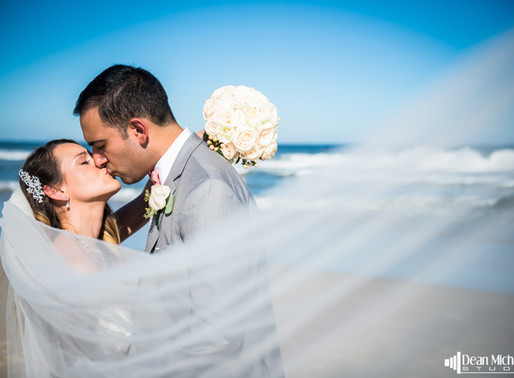 EAGLE OAKS WEDDING | AMANDA & SUNDEEP