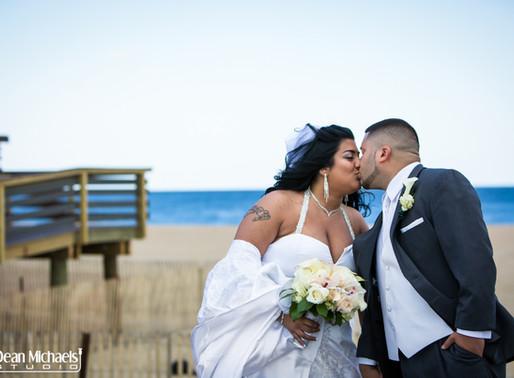 STIRLING BALLROOM WEDDING   TIFFANY & ALEXANDER