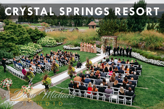 Crystal Springs_Web Gallery.png