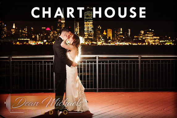 Chart House_Web Gallery.png